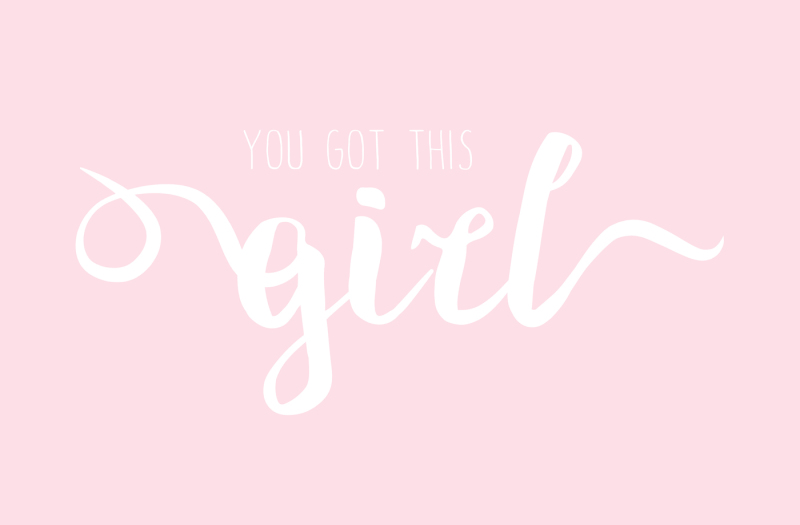 blush-and-bliss-a-feminine-font-duo