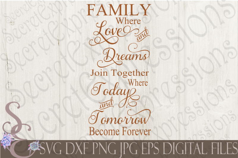 family-where-love-and-dreams-join-together-svg