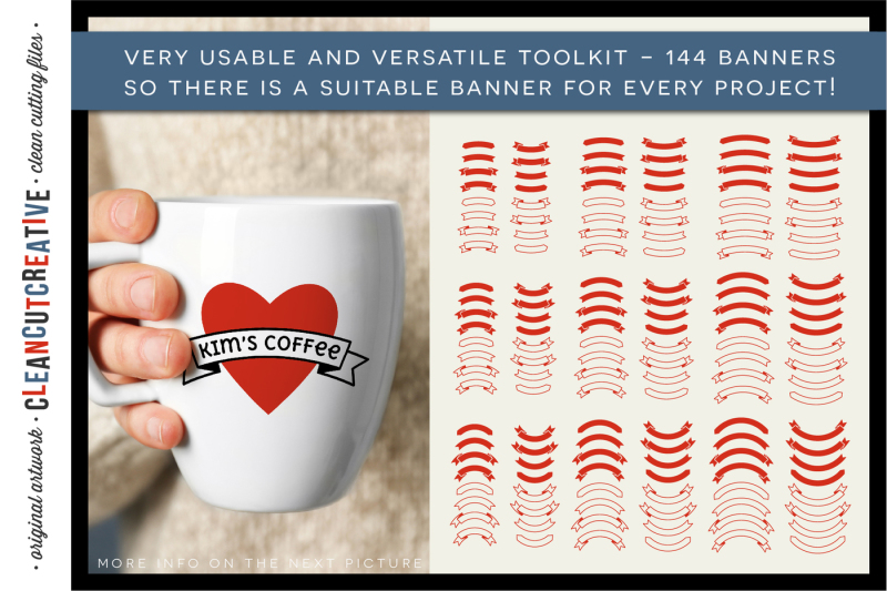 curve-o-matic-banner-bundle-curved-text-banner-toolkit