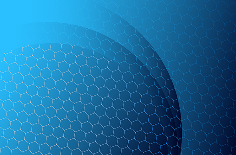 blue-abstract-backgrounds
