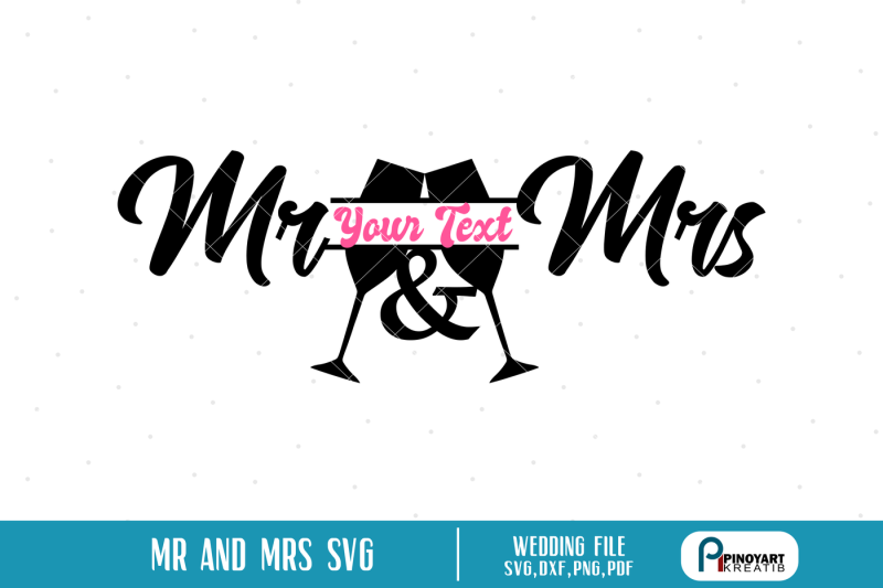 mr-and-mrs-svg-mr-and-mrs-svg-file-wedding-svg-wedding-svg-file-svg