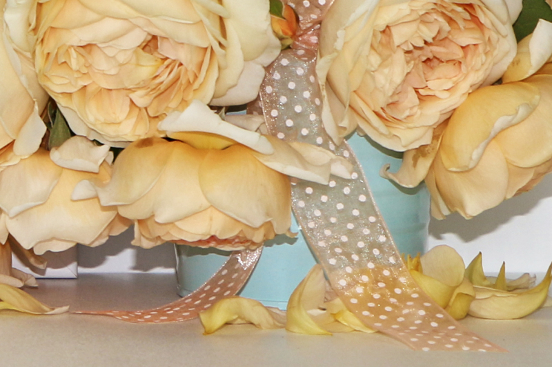 picture-frame-mockup-with-a-bouquet-of-yellow-roses