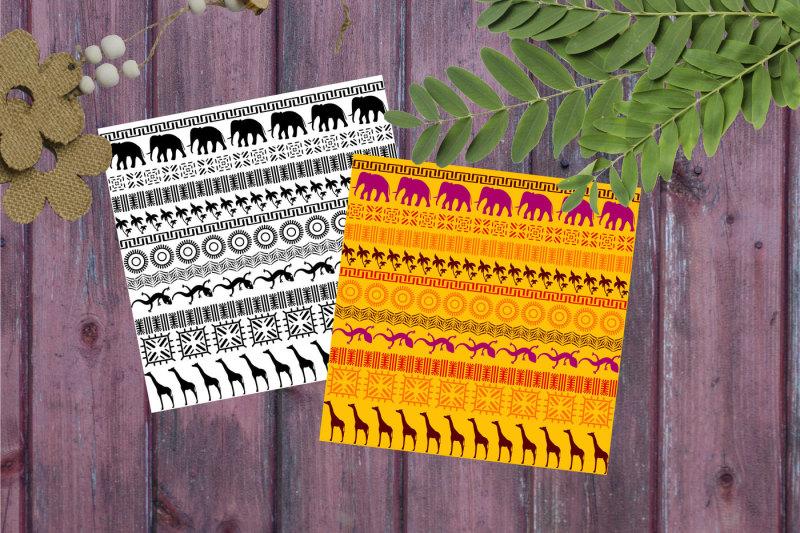 pattern-brushes-for-illustrator