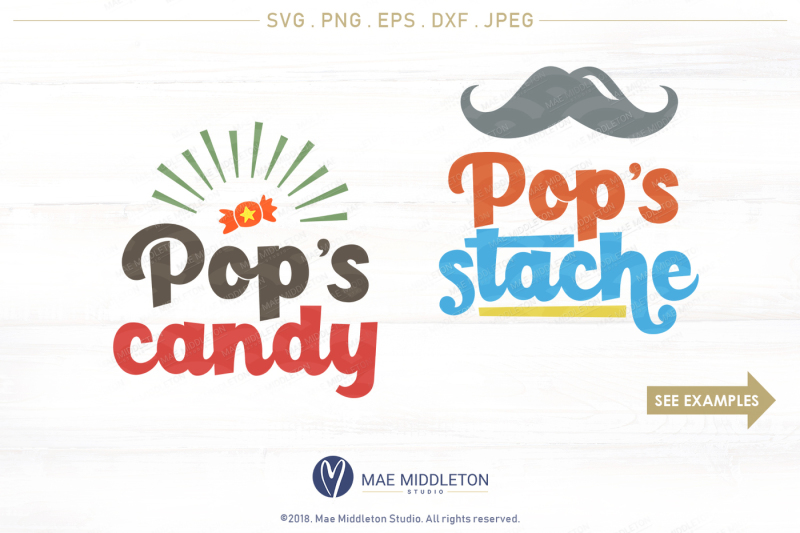pop-s-stache-pop-s-candy-cut-files-in-svg-jpg-dxf-png-eps