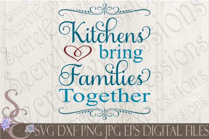 kitchens-bring-families-together-svg