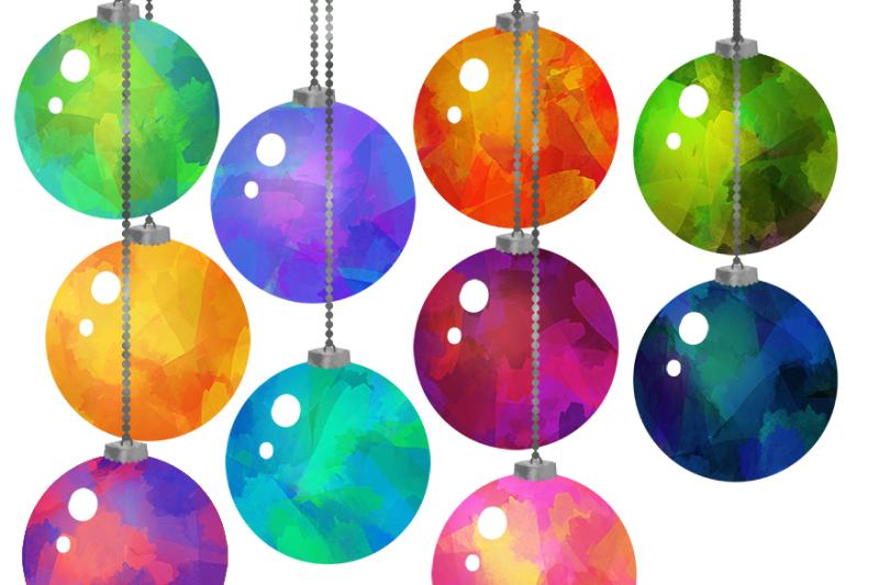watercolor-christmas-ornament-clipart