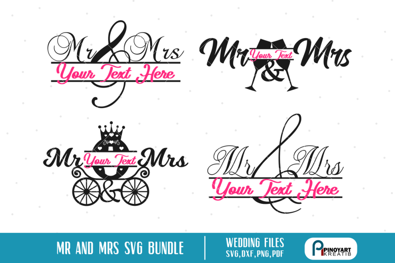 mr-and-mrs-svg-mr-and-mrs-svg-file-mr-and-mrs-svg-carriage-svg-svg