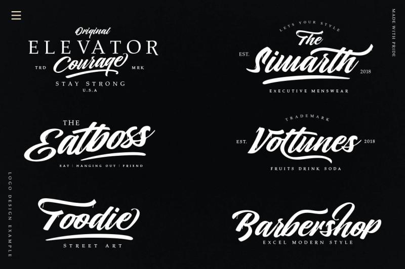 sihaloho-script-and-serif-typeface