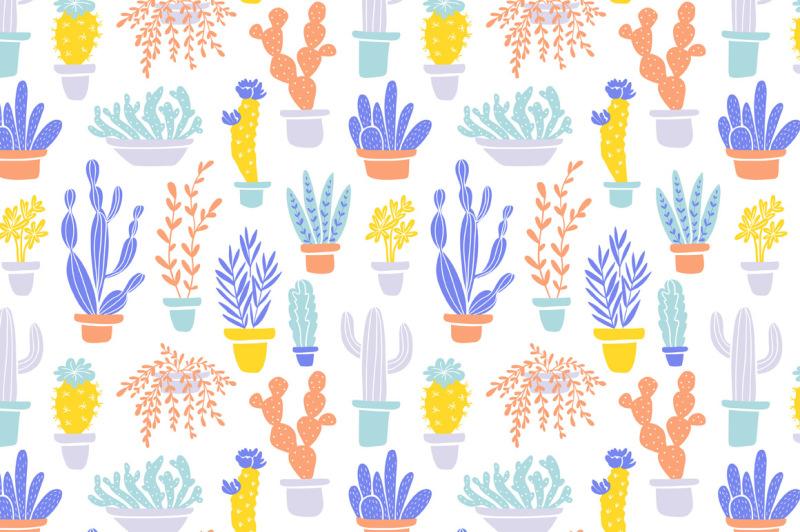 secret-garden-collection-2