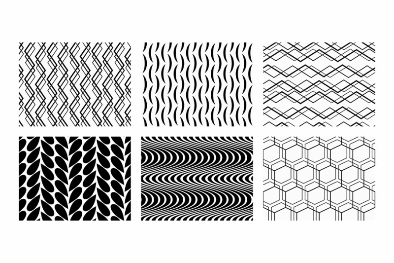 26-abstract-geometric-pattern