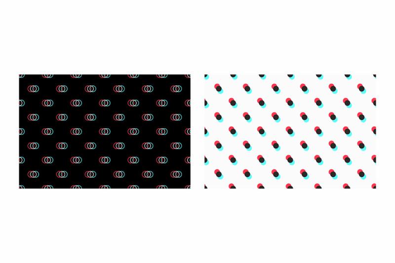 26-colorful-geometric-pattern