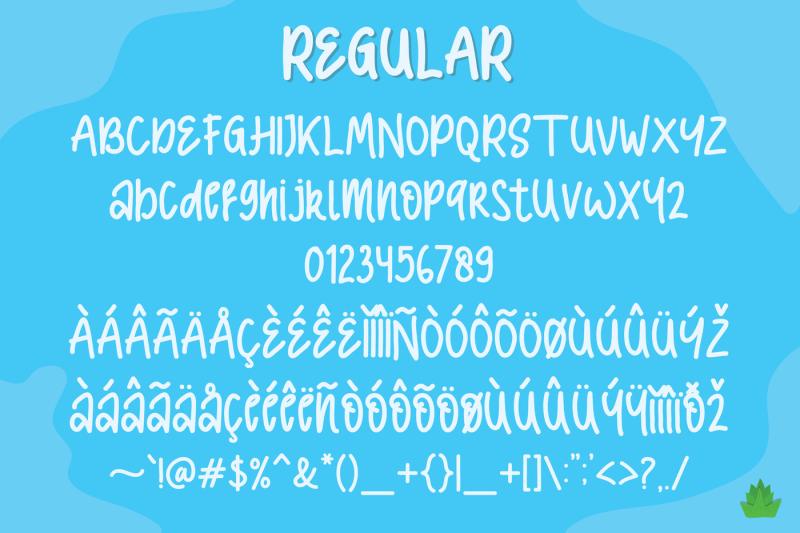 comic-type-3-style-variation