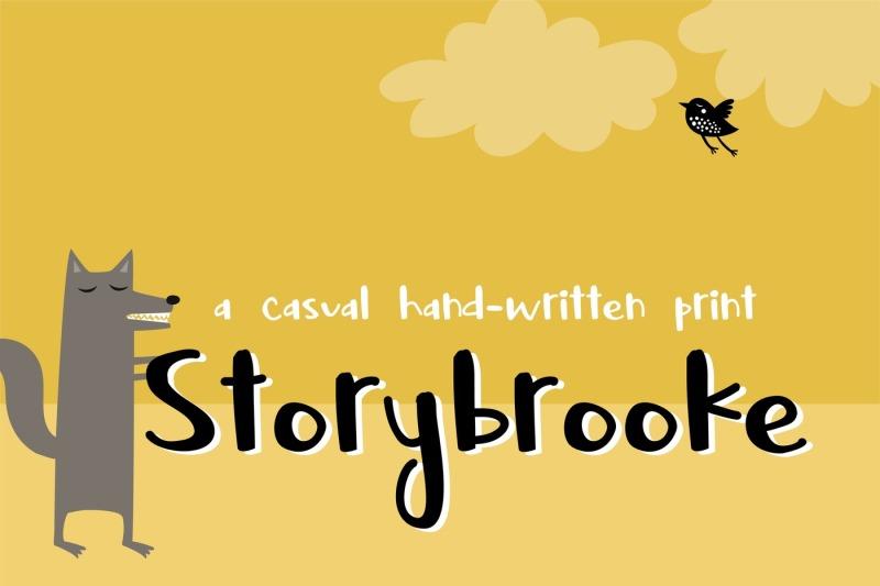 zp-storybrooke