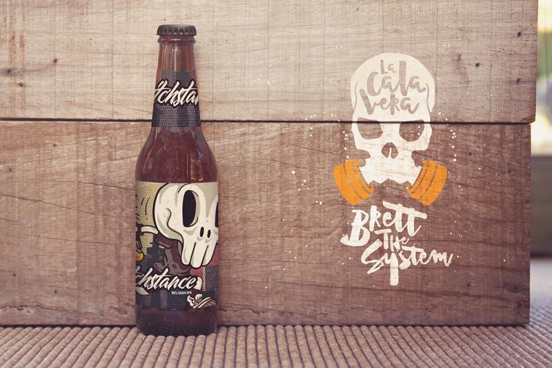 Download Formentera Wood   Beer Mockup Free Mockups