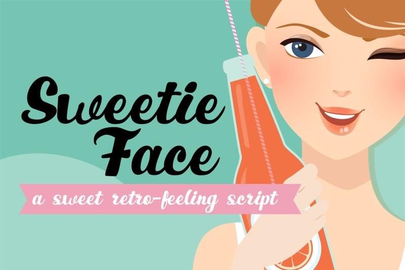 zp-sweetie-face