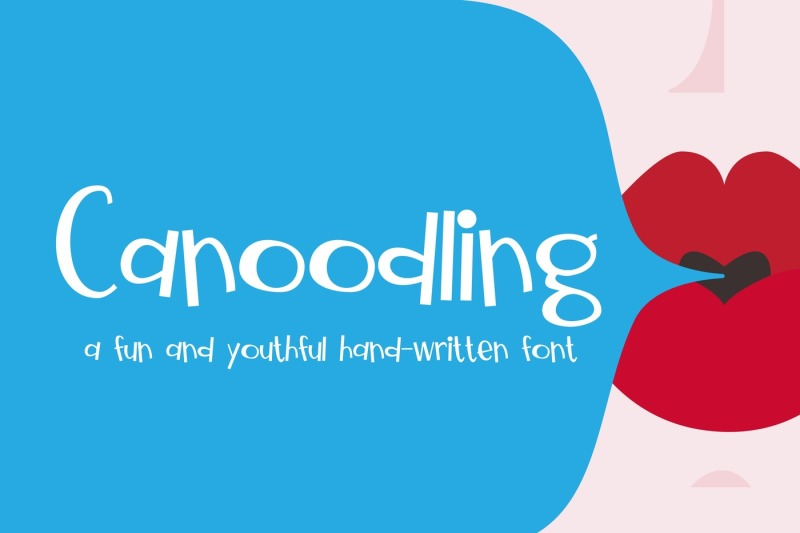 pn-canoodling