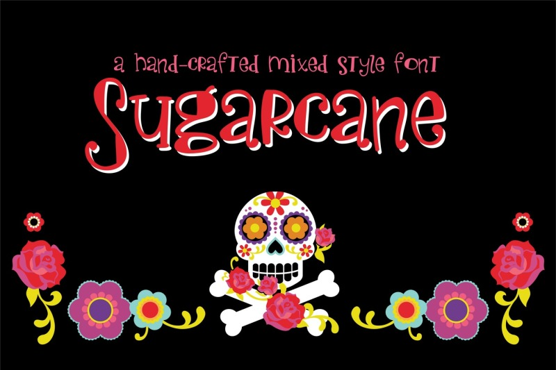 pn-sugarcane
