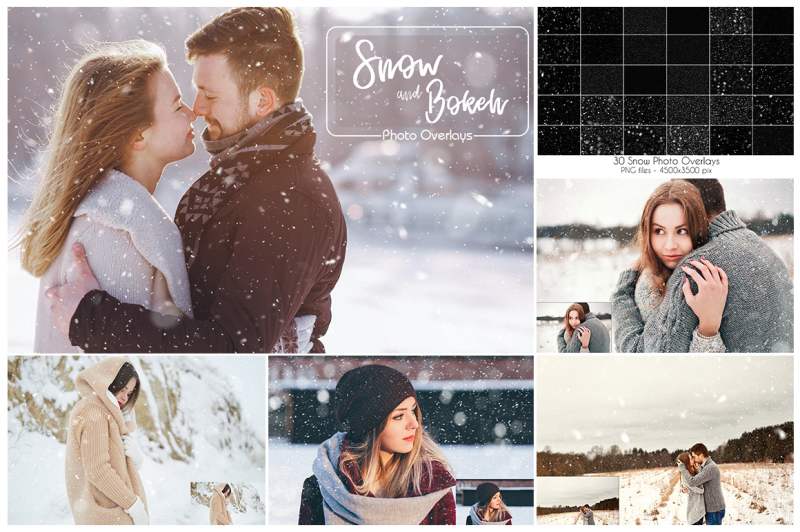 four-seasons-99-bokeh-overlays