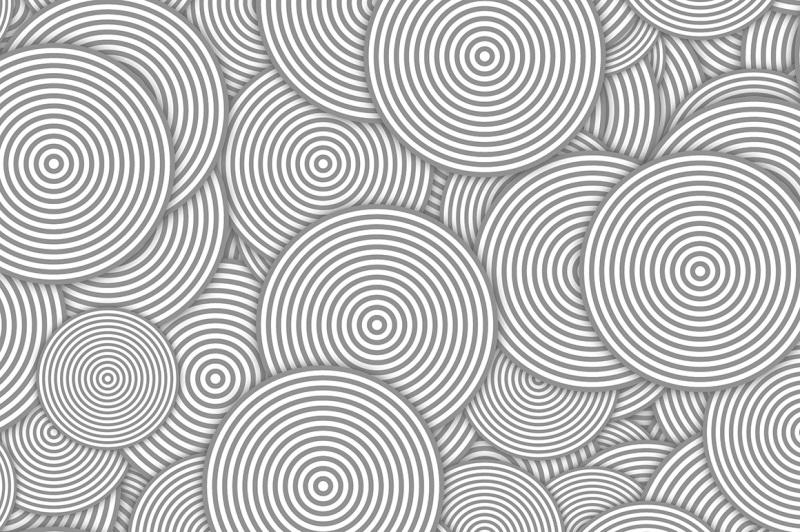 geometric-backgrounds-2