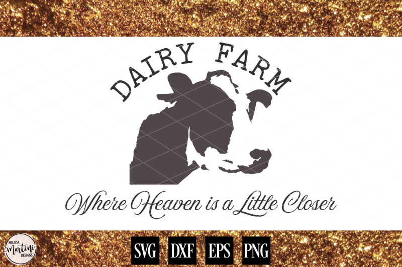 dairy-farm-cow-farmer-sign