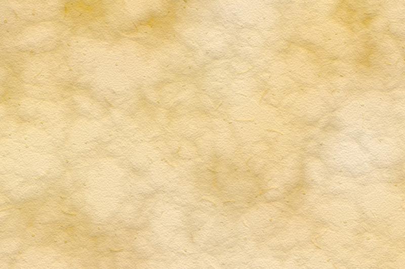 paper-textures