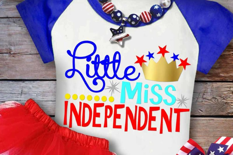 svg-dxf-eps-and-png-cutting-files-little-miss-independent