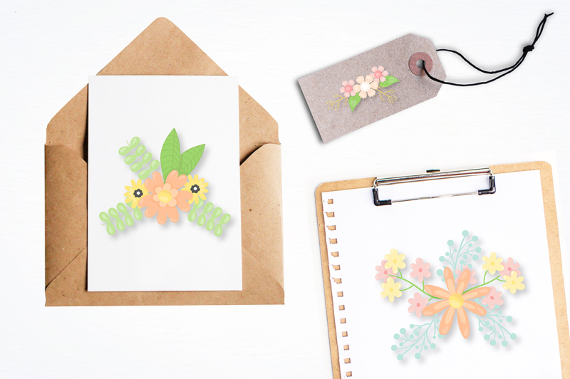 bouquet-graphics-and-illustrations