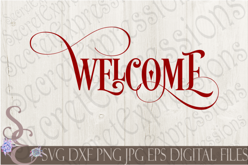 welcome-svg