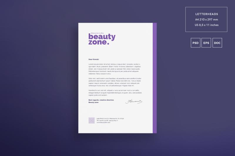 design-templates-bundle-flyer-banner-branding-beauty-zone