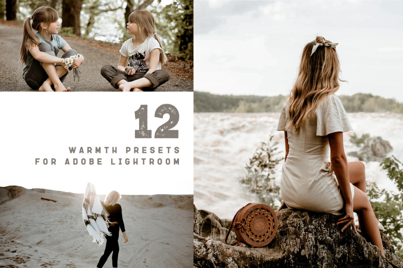 warm-lifestyle-lightroom-presets