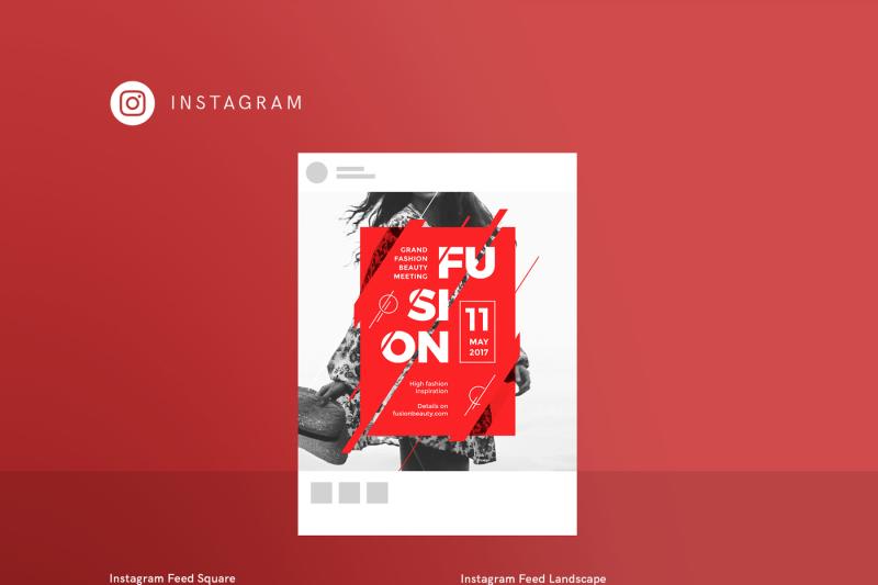 design-templates-bundle-flyer-banner-branding-fashion-collection