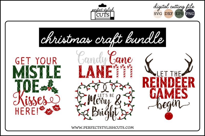 christmas-craft-bundle-svg-eps-dxf-png-files-for-cutting