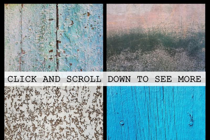 wood-textures-grunge-textures