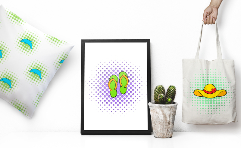summer-illustrations-and-graphics