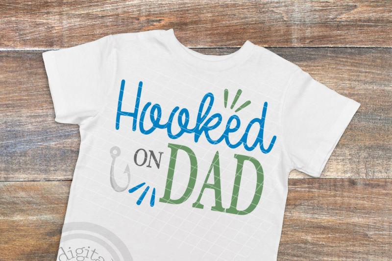 fishing-dad-svg-fishing-svg-files-for-cricut