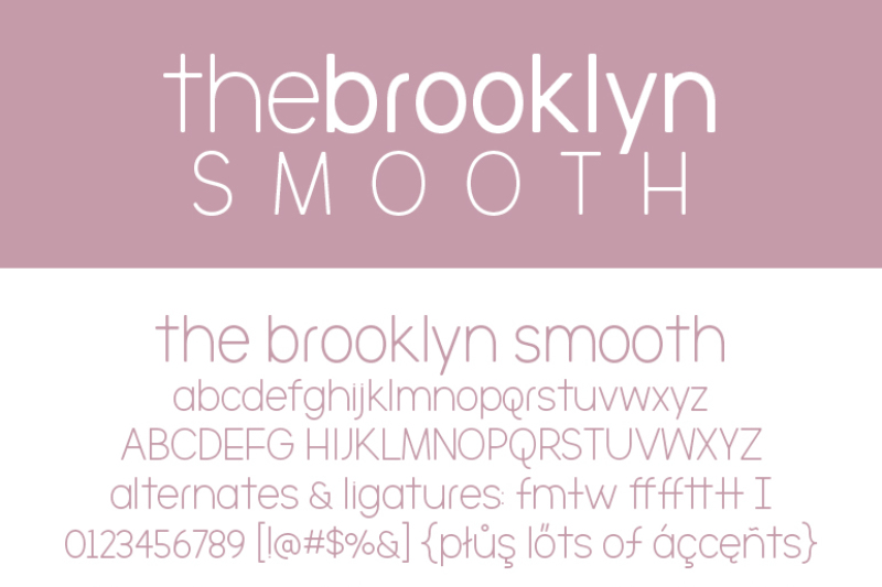 the-brooklyn-smooth