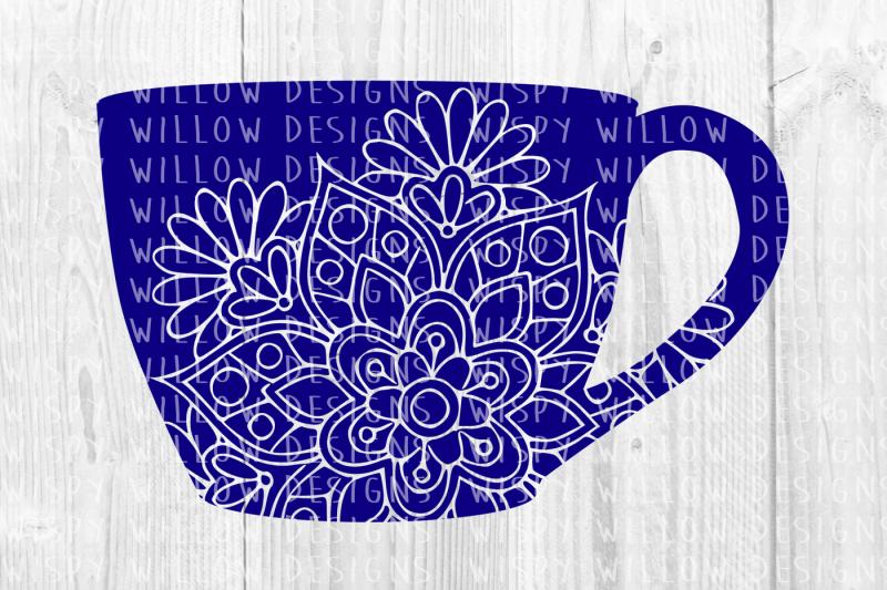 coffee-cup-mandala-svg-dxf-eps-png-jpg-pdf
