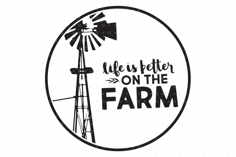 better-on-the-farm
