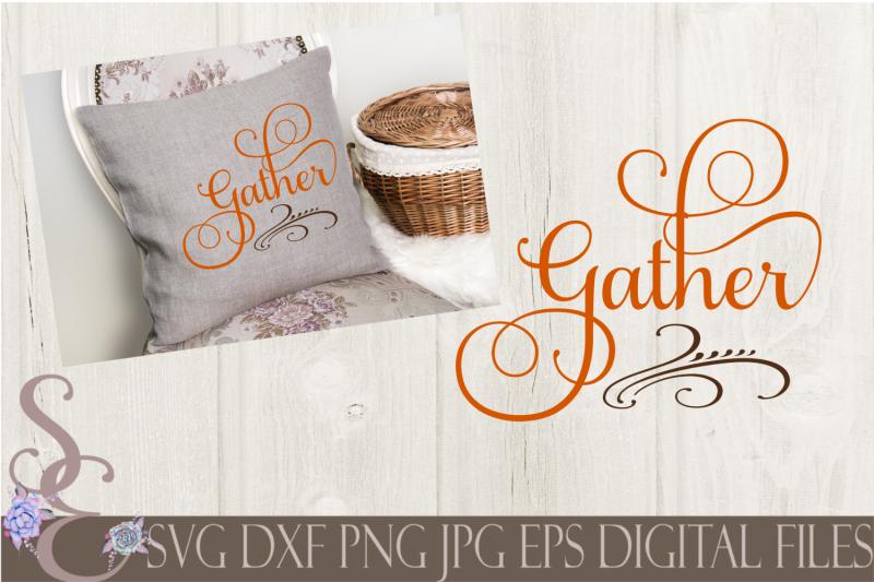 gather-svg