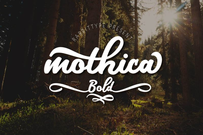 mothica-bold-off-75-percent