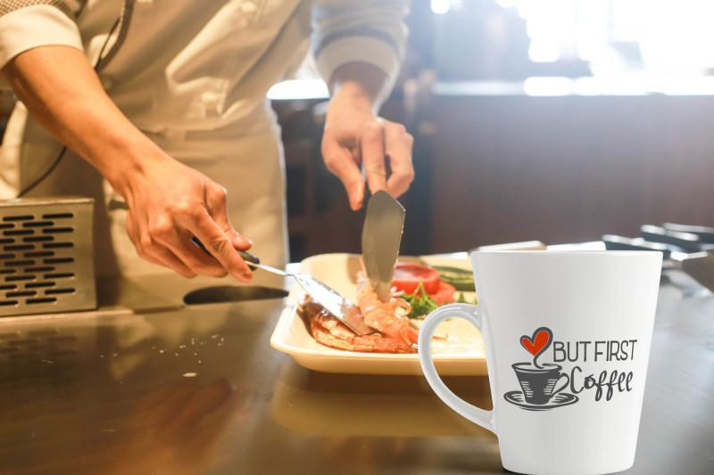 kitchen-svg-vol2-kitchen-bundle-kitchen-clipart-but-first-coffee