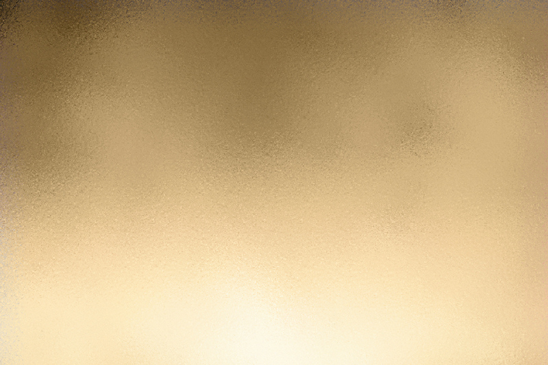 gold-digital-paper