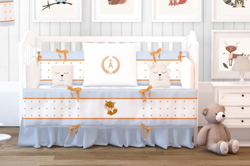 baby-room-mockup