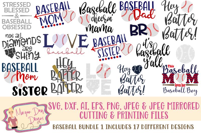baseball-svg-bundle-1