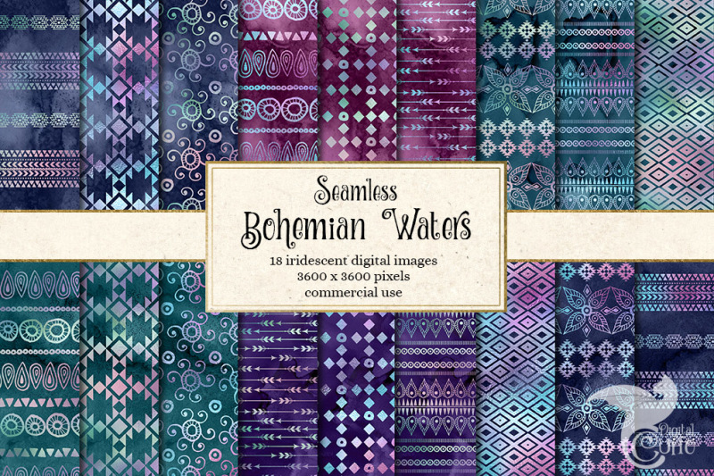 bohemian-waters