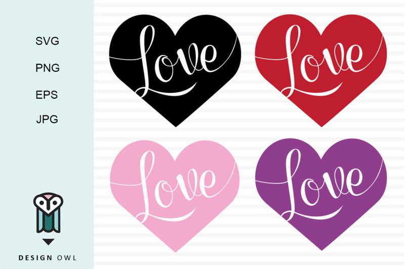 love-hearts-svg-png-eps-jpg