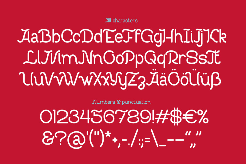 sweet-and-fresh-font-with-mockup
