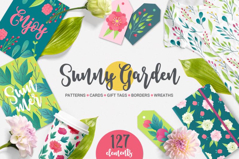 sunny-garden-kit
