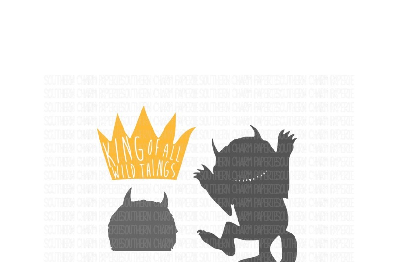 king-of-all-wild-things-svg