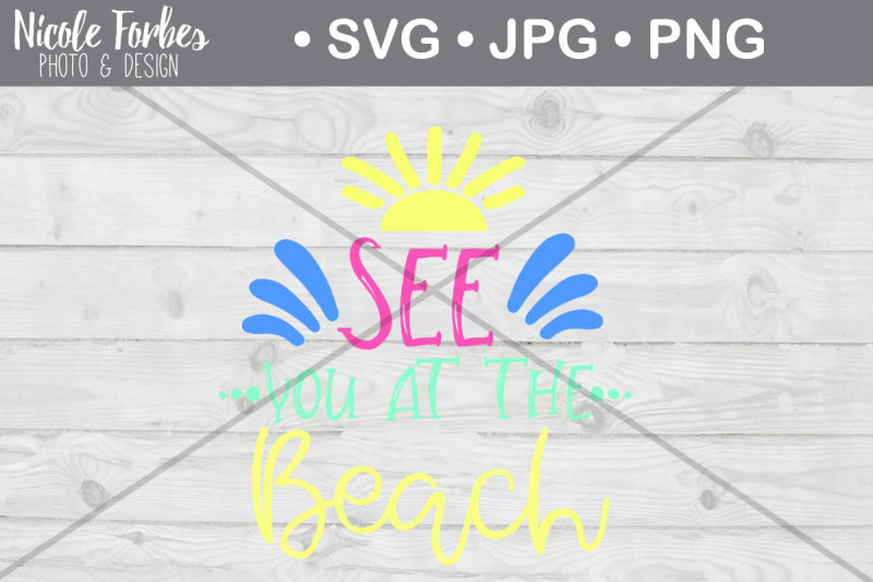 see-you-at-the-beach-svg-cut-file
